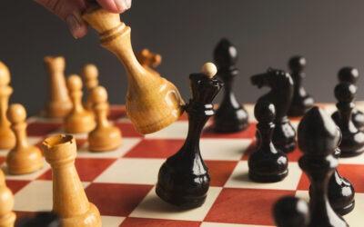 Aprenda Xadrez – Mover e Capturar<br><span class=secondary_title>Planos Gratuito, Básico e Premium</span>