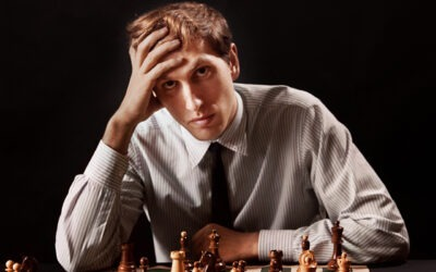 Jogue Contra Bobby Fischer<br><span class=secondary_title>Planos Básico e Premium</span>