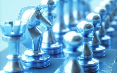 Lições Avançadas de Estratégia I<br><span class=secondary_title>Planos Básico e Premium</span>