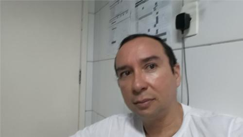 Airton Flávio dos Santos