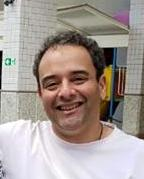 Daniel Simões Santos Cecílio