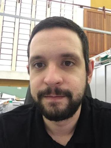 Diego Henrique Marinho