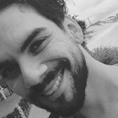 Fabiano Lothor