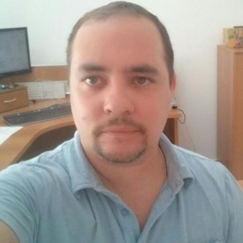 Júnior Áli