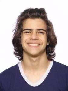 Lucas Moreira Costa Lulinha