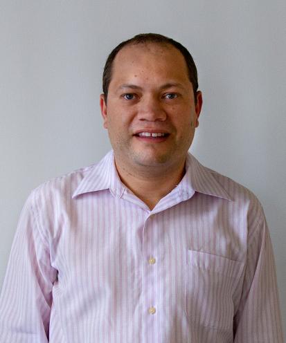 Marcelo Rodrigues da Silva
