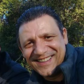 Maurício Menegazzo Rosa