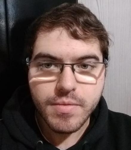 Rafael Aparecido Fantato