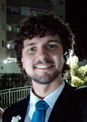 Renan Rossa