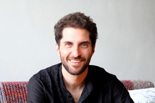 Roger Lisboa